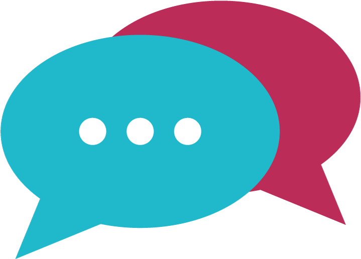 Online Discussion Forum Etiquette