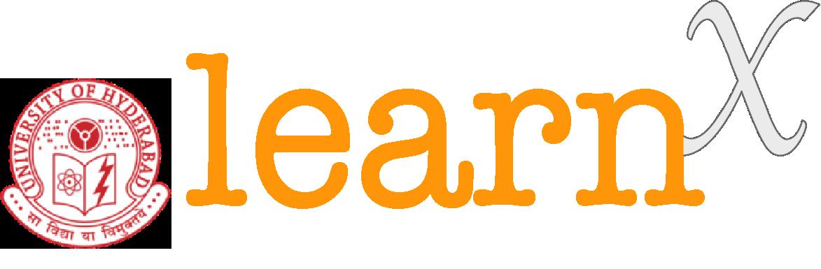 Learn Open edX LMS