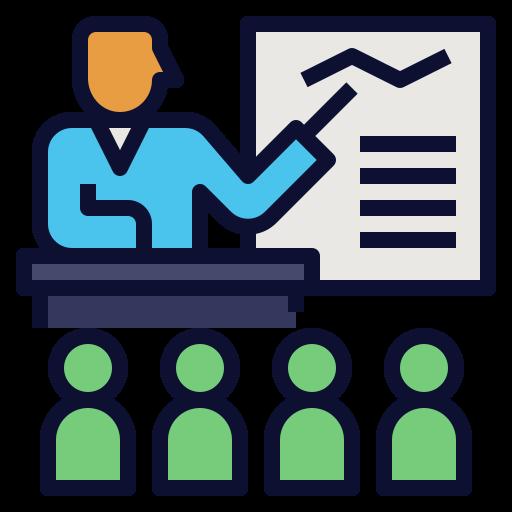 Open edX course creation: Best Practices